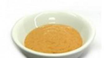Спайс соус